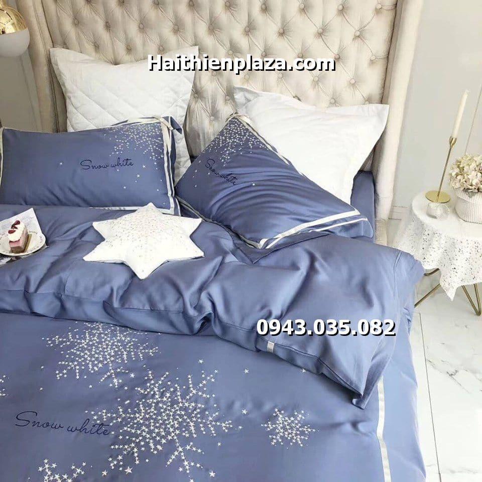 64388992_386514361980146_7304964627115278336_n_haithienplaza.com